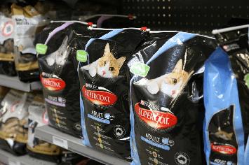 pet-food2