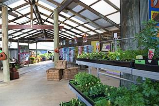 Farm Supplies Brisbane Rural Fencing Amp Garden Supplies