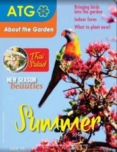 ATG - Garden Supplies Brisbane - Gleam O' Dawn Rural Store