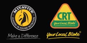 CRT Mitavite promo - Produce Stores Brisbane - Gleam O' Dawn Rural Store
