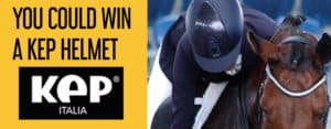 KEP Italia promo - Produce Stores Brisbane - Gleam O' Dawn Rural Store