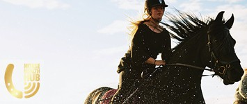 Vibrac's Horse Health Hub