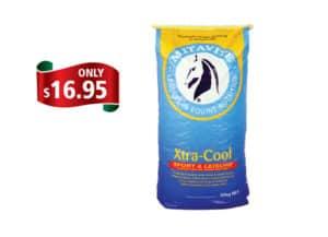 Mitavite - Horse Supplies Brisbane - Gleam O' Dawn Rural Store