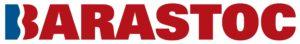 Barastoc logo - Garden Supplies Brisbane - Gleam O' Dawn Rural Store