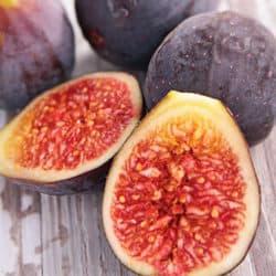 Fig - Produce Stores Brisbane - Gleam O' Dawn Rural Store