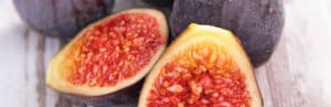 Figs large - Produce Stores Brisbane - Gleam O' Dawn Rural Store