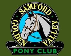 Samford logo - Horse Supplies Brisbane - Gleam O' Dawn Rural Store