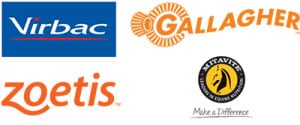sponsor banners - Rural Store Supplies - Gleam O' Dawn Rural Store