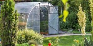 LPG for greenhouse - Rural Store Supplies - Gleam O' Dawn Rural Store