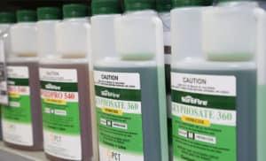 Surfactants - Rural Store Supplies - Gleam O' Dawn Rural Store